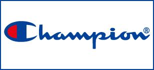 Banner_Champion