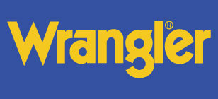 Banner_Wrangler