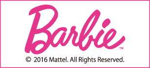 Banner_Barbie