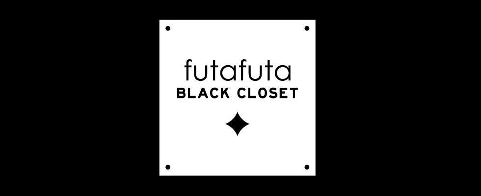 Title_BLACKCLOSET_Left
