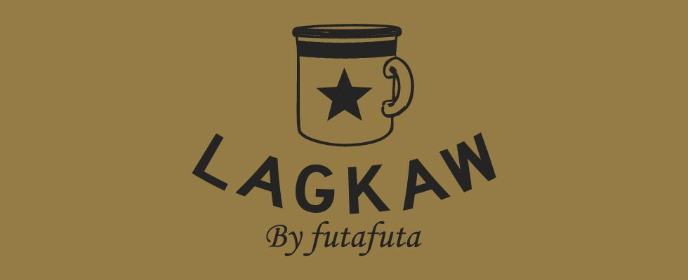 Title_LAGKAW_Left
