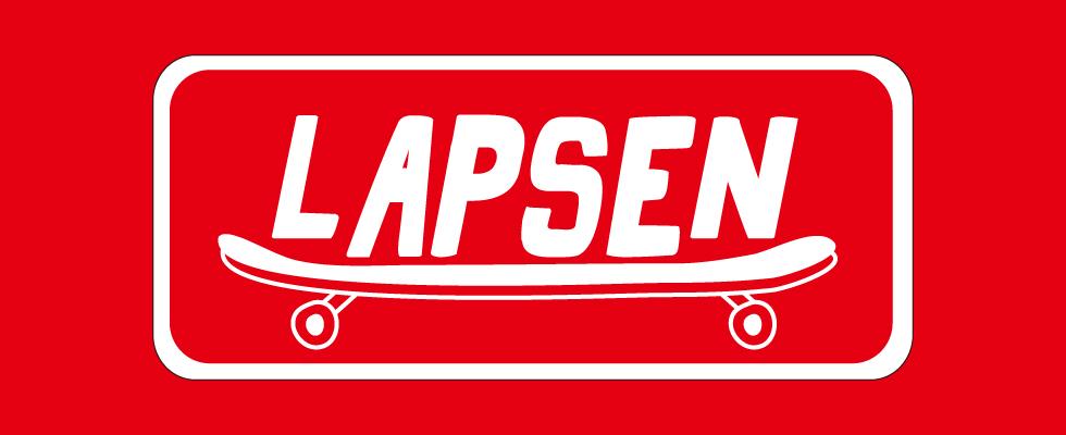 Title_LAPSEN_Left
