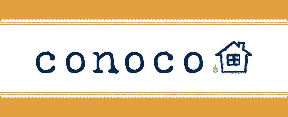 Title_conoco_Left
