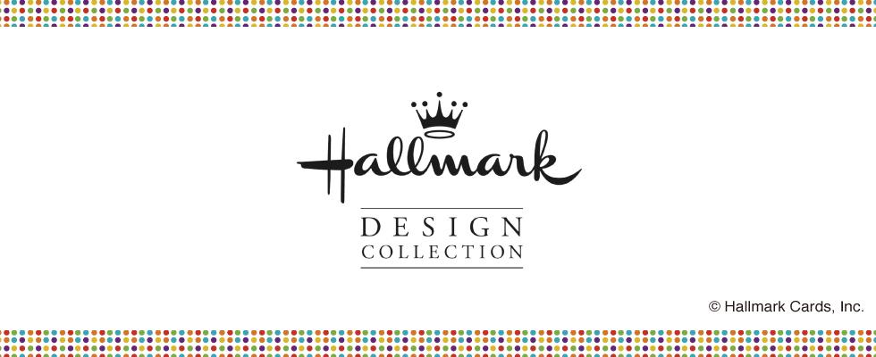 Title_hallmark_Left