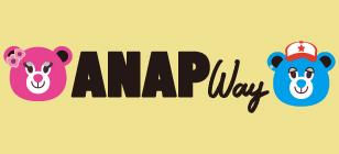 Banner_ANAPway