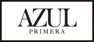 Banner_AZULprimera