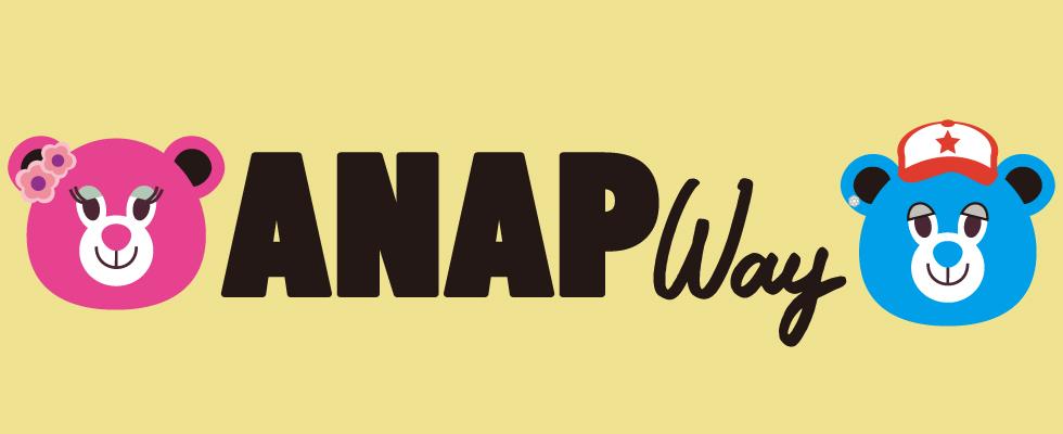 ANAPWay