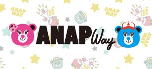 Banner_ANAPway_2