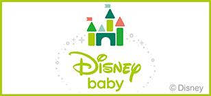 Banner_DisneyBaby