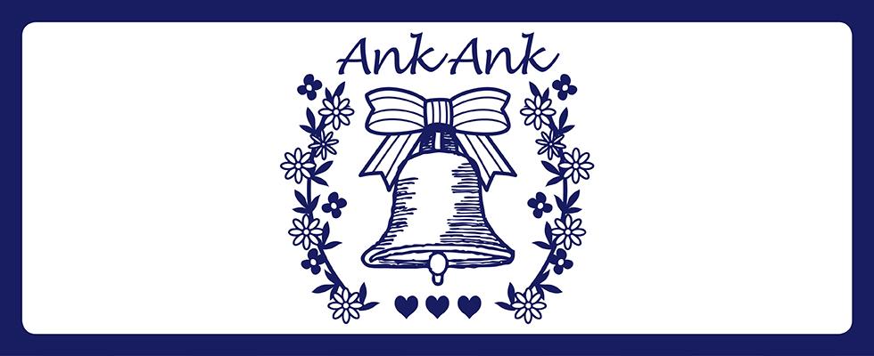 ankank