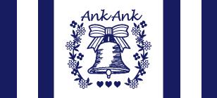 Banner_AnkAnk