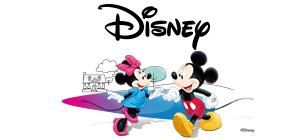 Banner_Disney