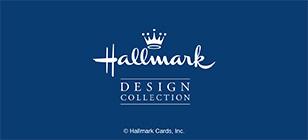 Banner_Hallmark_1708