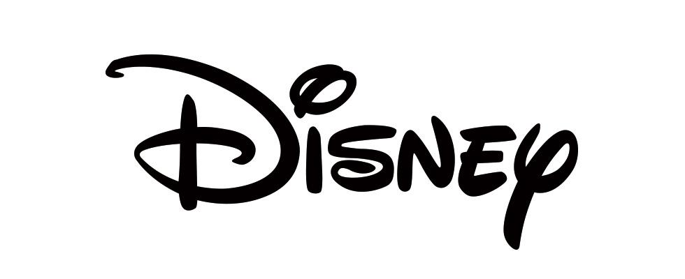 Web_Disney_Title_Left