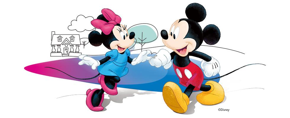 Web_Disney_Title_Right