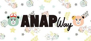 Banner_ANAPway_170809