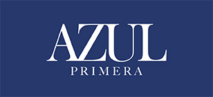 Banner_AZULprimera_170809