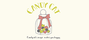 Banner_CANDYCAT