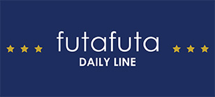 Banner_futafutaDAILYLINE