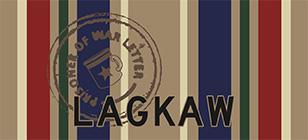 Banner_lagkaw_1708