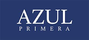 Banner_AZULprimera_171122