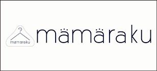 Banner_mamaraku