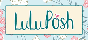 Banner_LuLuPosh