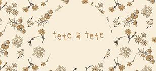 Banner_teteatete