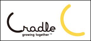 Banner_cradle