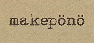 Banner_makepono