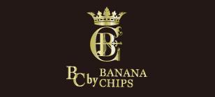 Banner_BCbyBANANACHIPS