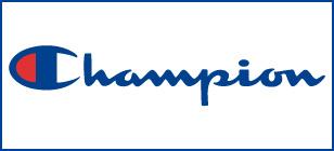 Banner_Champion_190408
