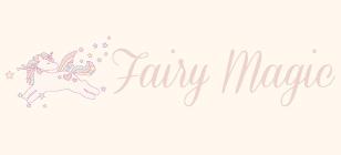 Banner_FairyMagic