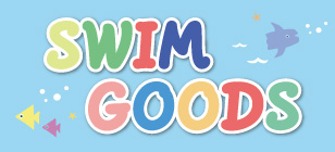 Banner_swimGoods_2020