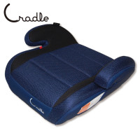 Cradle_Booster1