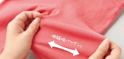 2009_futapan_tokutyou2