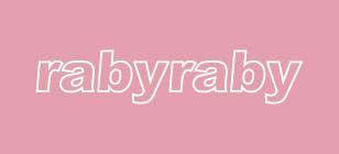 Banner_rabyraby