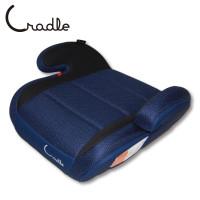 Cradle_Booster1