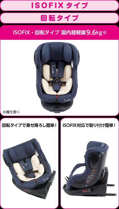 o-kakuruta-n_商品特徴_元